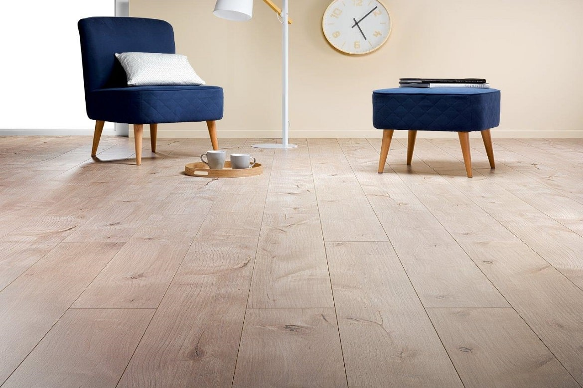 Cheap and affordable vinyl flooring Singapore