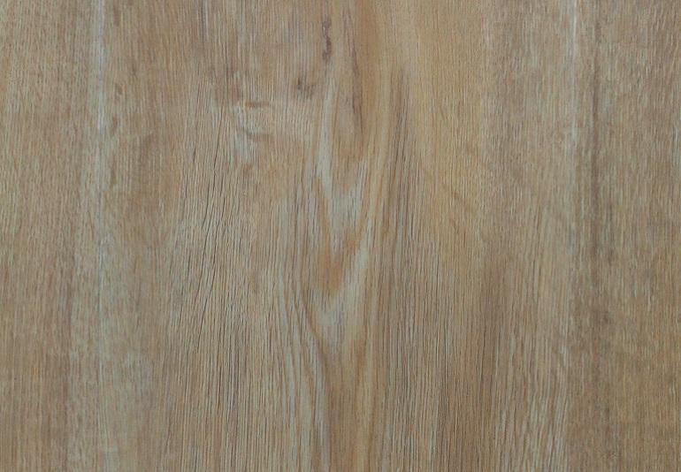 High End Resilient Vinyl Flooring Amp Floor Skirting Singapore Bilrich