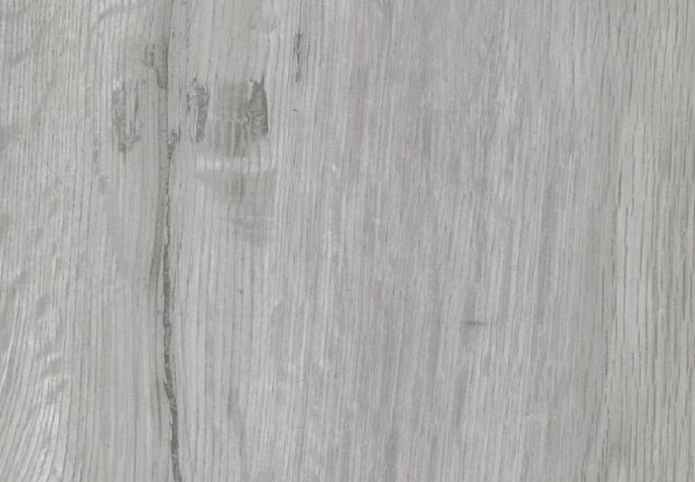 Bilrich Flooring - Vinyl Floor