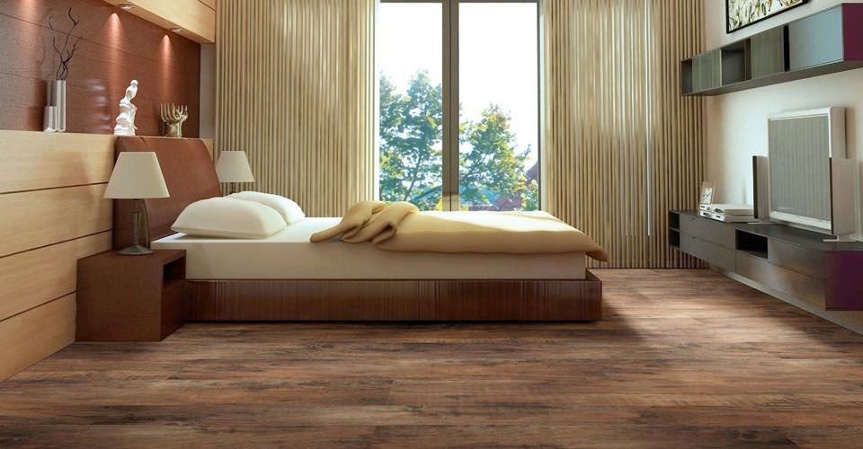 Vinyl Flooring Bilrich Flooring