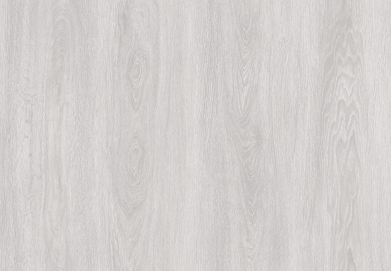 white floor texture. Delighful White Bilrich Vinyl Flooring KA5201 And White Floor Texture