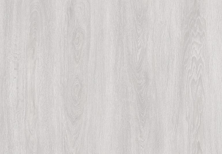 Vinyl Flooring White Oak Gurus Floor