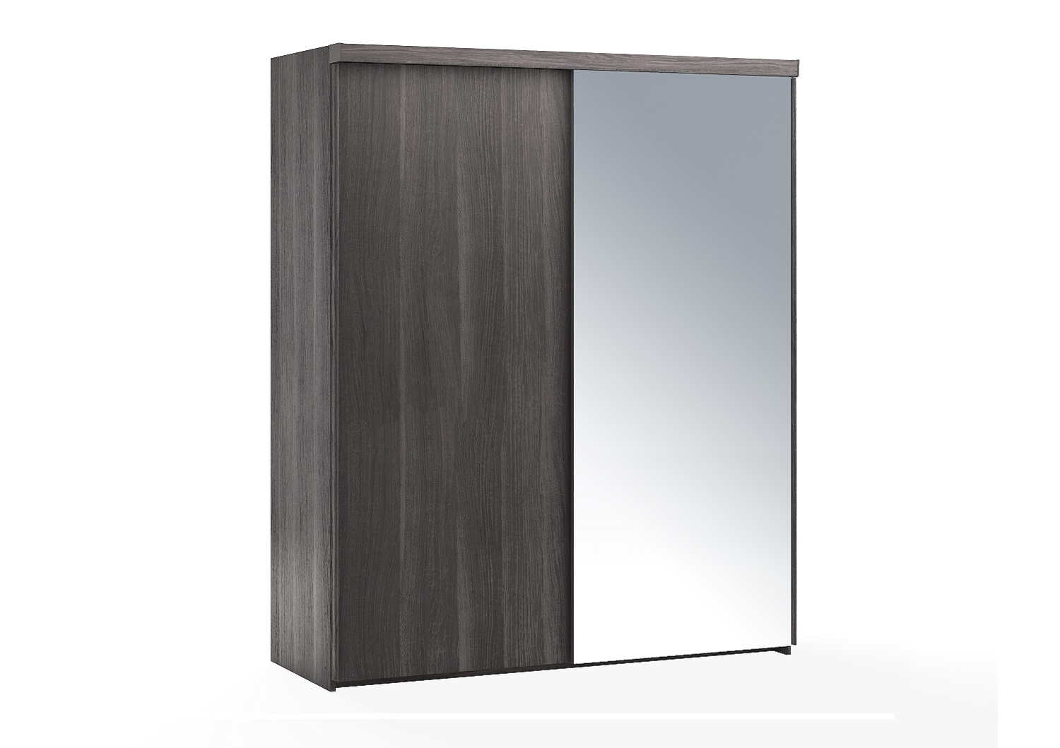 Bilrich Bedroom Furniture - No Limit Wardrobe