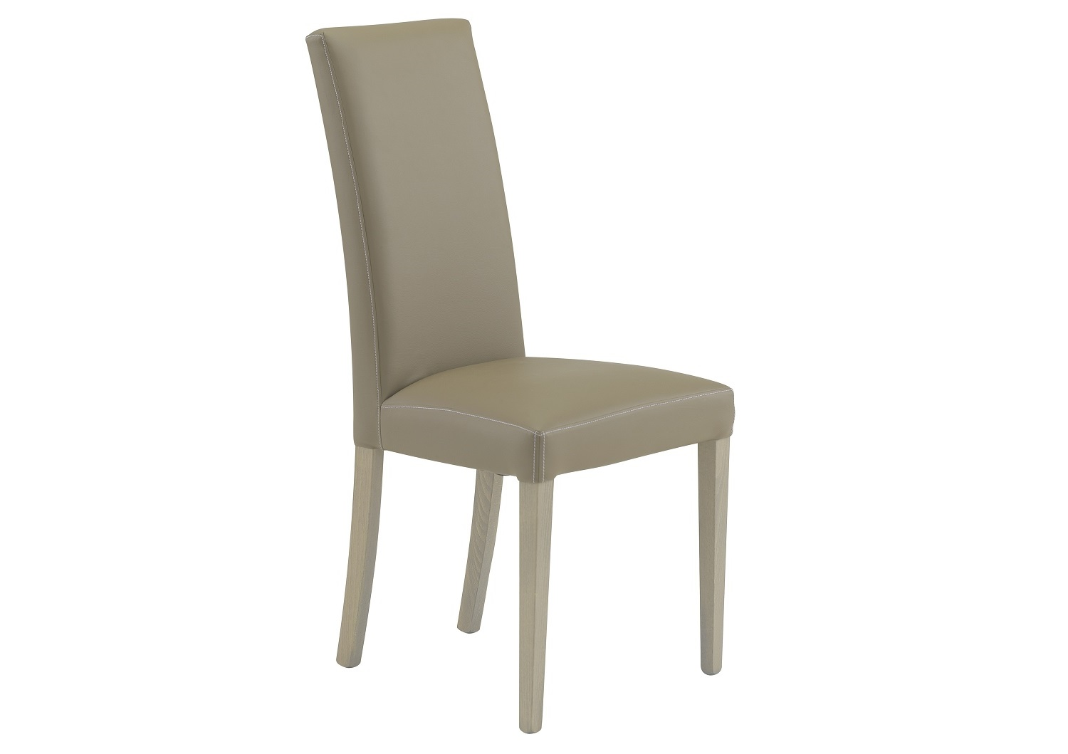 Bilrich Dining Furniture - AVA Dining Chair Taupe