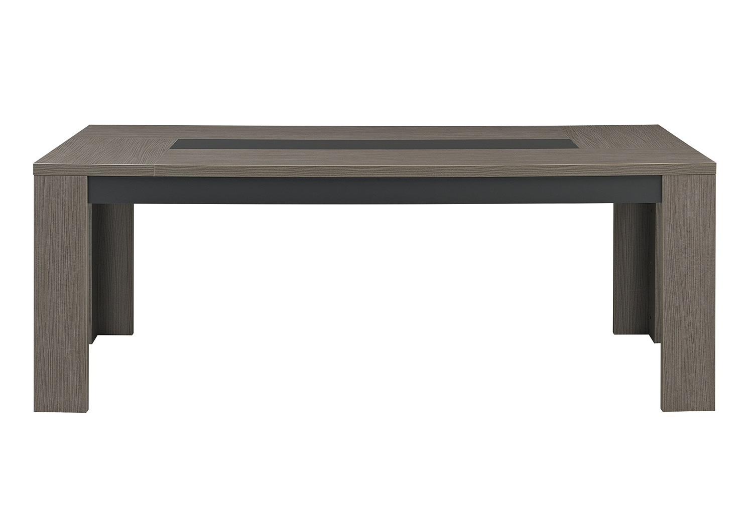 Bilrich furniture dining for Table hanna