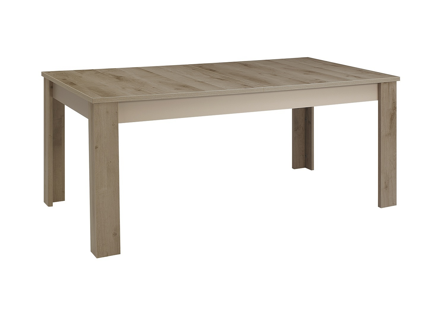 Bilrich Dining Furniture - Sha Dining Table