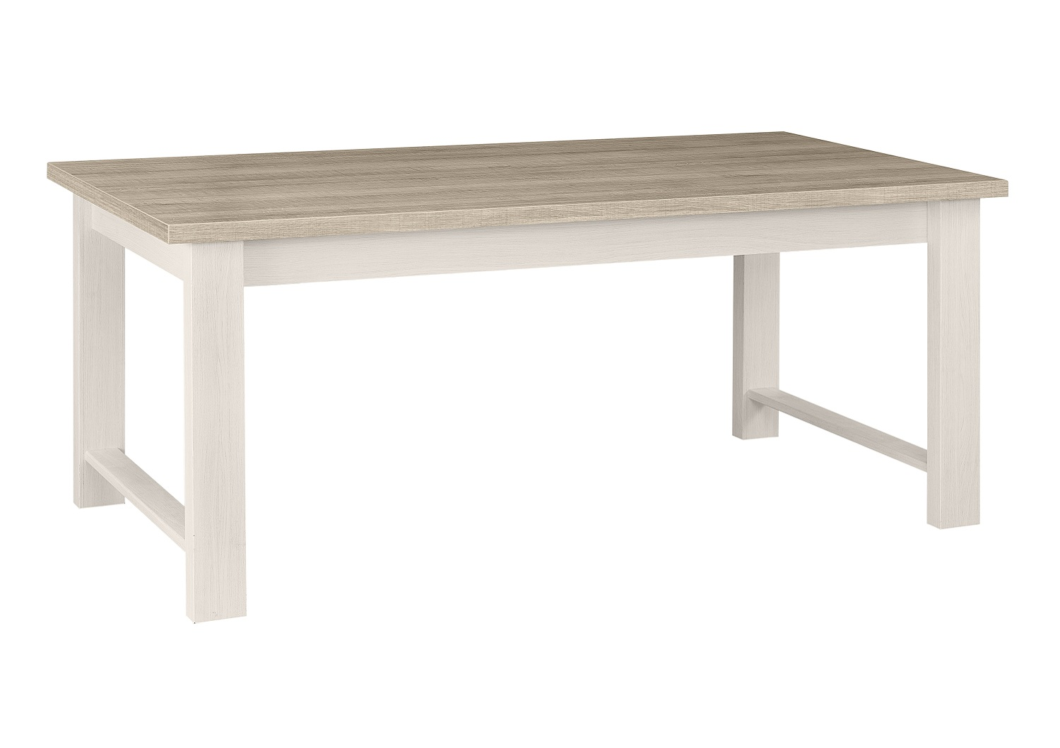 Bilrich Dining Furniture - Hanna Dining Table